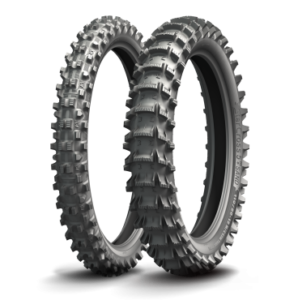 Michelin Starcross 5 Sand
